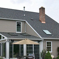 Siding Installations Chadds Ford PA
