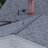Roof Contractors Eagleville PA