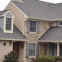 Siding Contractors Chadds Ford PA