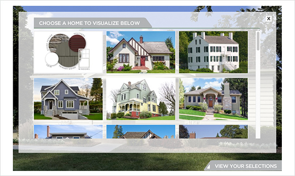 Siding Contractor Installation West Chester Malvern Pa